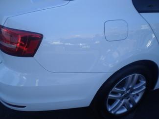 2015 Volkswagen Jetta 2.0L S Englewood, Colorado 28