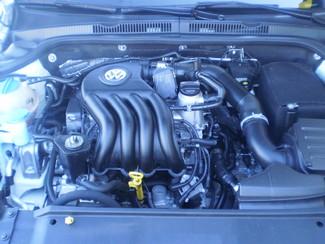 2015 Volkswagen Jetta 2.0L S Englewood, Colorado 22
