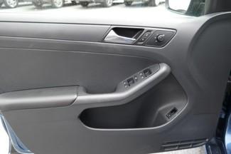 2015 Volkswagen Jetta 2.0L S Hialeah, Florida 10