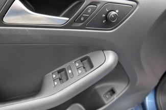 2015 Volkswagen Jetta 2.0L S Hialeah, Florida 11