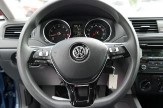 2015 Volkswagen Jetta 2.0L S Hialeah, Florida 13
