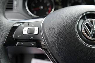 2015 Volkswagen Jetta 2.0L S Hialeah, Florida 14
