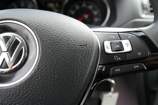 2015 Volkswagen Jetta 2.0L S Hialeah, Florida 15