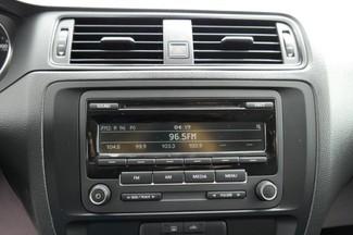 2015 Volkswagen Jetta 2.0L S Hialeah, Florida 18