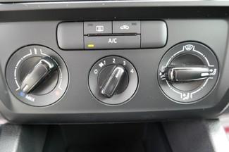 2015 Volkswagen Jetta 2.0L S Hialeah, Florida 19