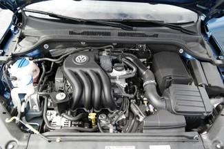 2015 Volkswagen Jetta 2.0L S Hialeah, Florida 21