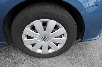 2015 Volkswagen Jetta 2.0L S Hialeah, Florida 3