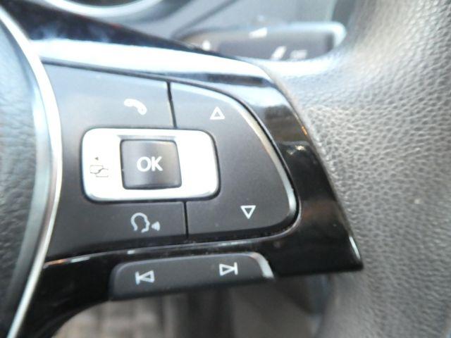 2015 Volkswagen Jetta 1.8T SE Leesburg, Virginia 19