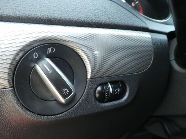 2015 Volkswagen Jetta 1.8T SE Leesburg, Virginia 21