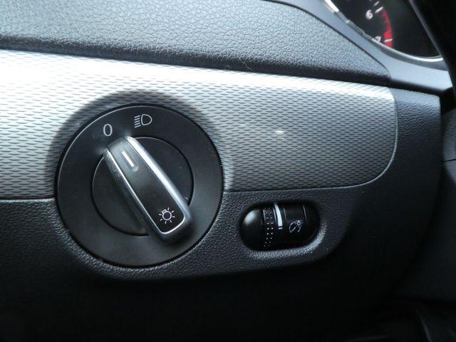 2015 Volkswagen Jetta 1.8T SE Leesburg, Virginia 23