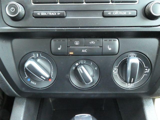2015 Volkswagen Jetta 1.8T SE Leesburg, Virginia 26
