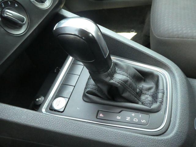 2015 Volkswagen Jetta 1.8T SE Leesburg, Virginia 27