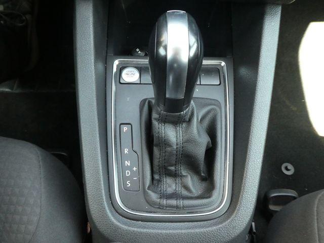 2015 Volkswagen Jetta 1.8T SE Leesburg, Virginia 28