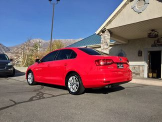 2015 Volkswagen Jetta 1.8T SE w/Connectivity LINDON, UT 10