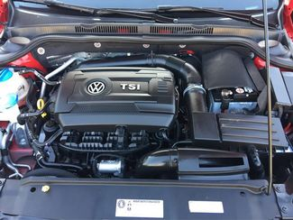 2015 Volkswagen Jetta 1.8T SE w/Connectivity LINDON, UT 33