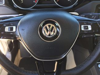 2015 Volkswagen Jetta 2.0L TDI SE w/Connectivity Mesa, Arizona 16
