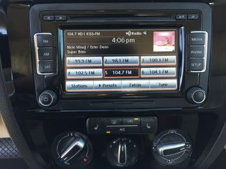 2015 Volkswagen Jetta 2.0L TDI SE w/Connectivity Mesa, Arizona 17