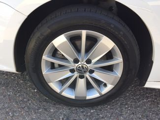 2015 Volkswagen Jetta 2.0L TDI SE w/Connectivity Mesa, Arizona 21