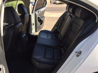 2015 Volkswagen Jetta 2.0L TDI SE w/Connectivity Mesa, Arizona 10