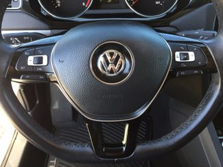 2015 Volkswagen Jetta 2.0L TDI SE w/Connectivity Mesa, Arizona 15
