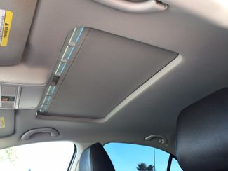 2015 Volkswagen Jetta 2.0L TDI SE w/Connectivity Mesa, Arizona 19