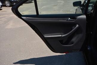 2015 Volkswagen Jetta 2.0L S w/Technology Naugatuck, Connecticut 11