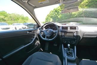 2015 Volkswagen Jetta 2.0L S w/Technology Naugatuck, Connecticut 13
