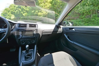 2015 Volkswagen Jetta 2.0L S w/Technology Naugatuck, Connecticut 15