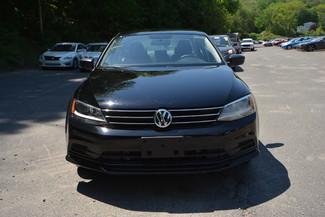 2015 Volkswagen Jetta 2.0L S w/Technology Naugatuck, Connecticut 7