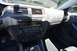 2015 Volkswagen Jetta 2.0L S Naugatuck, Connecticut 20