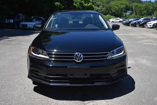 2015 Volkswagen Jetta 1.8T SE Naugatuck, Connecticut 7