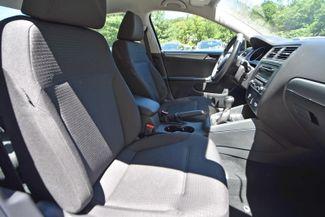2015 Volkswagen Jetta 1.8T SE Naugatuck, Connecticut 8
