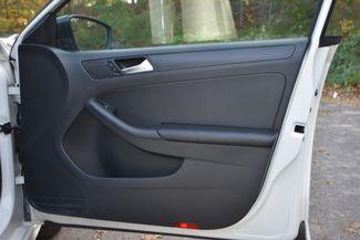 2015 Volkswagen Jetta 2.0L S Naugatuck, Connecticut 8