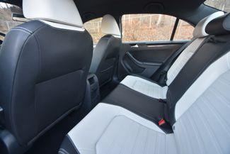 2015 Volkswagen Jetta 1.8T Sport Naugatuck, Connecticut 10