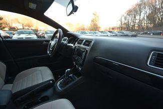 2015 Volkswagen Jetta 1.8T Sport Naugatuck, Connecticut 8