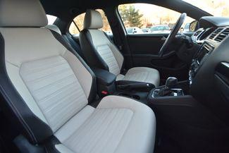 2015 Volkswagen Jetta 1.8T Sport Naugatuck, Connecticut 9