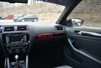 2015 Volkswagen Jetta 2.0T GLI SEL Naugatuck, Connecticut 14