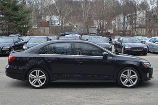 2015 Volkswagen Jetta 2.0T GLI SEL Naugatuck, Connecticut 5