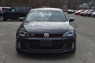 2015 Volkswagen Jetta 2.0T GLI SEL Naugatuck, Connecticut 7