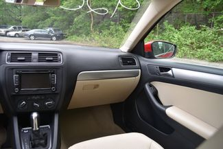 2015 Volkswagen Jetta 1.8T SE Naugatuck, Connecticut 17