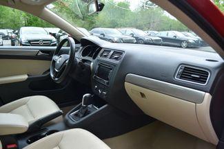 2015 Volkswagen Jetta 1.8T SE Naugatuck, Connecticut 9