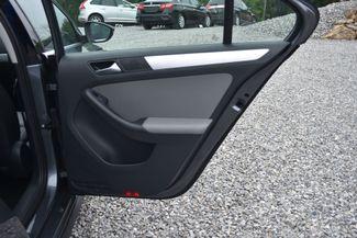 2015 Volkswagen Jetta Hybrid SEL Premium Naugatuck, Connecticut 11