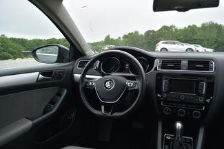 2015 Volkswagen Jetta Hybrid SEL Premium Naugatuck, Connecticut 15