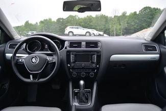 2015 Volkswagen Jetta Hybrid SEL Premium Naugatuck, Connecticut 16