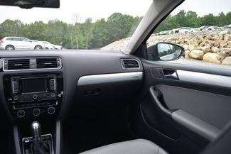 2015 Volkswagen Jetta Hybrid SEL Premium Naugatuck, Connecticut 17