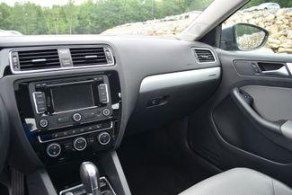 2015 Volkswagen Jetta Hybrid SEL Premium Naugatuck, Connecticut 22