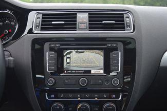 2015 Volkswagen Jetta Hybrid SEL Premium Naugatuck, Connecticut 23