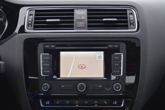 2015 Volkswagen Jetta Hybrid SEL Premium Naugatuck, Connecticut 24
