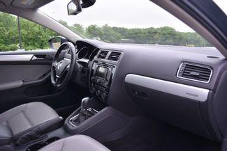 2015 Volkswagen Jetta Hybrid SEL Premium Naugatuck, Connecticut 9