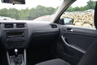 2015 Volkswagen Jetta 2.0L S Naugatuck, Connecticut 10